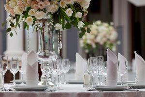 Crookston Weddings